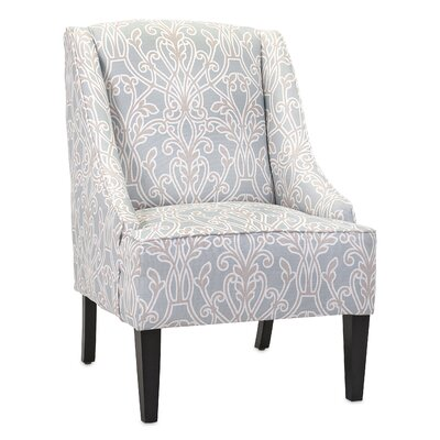 Closson Occasional Armchair DRBC4491 32177097