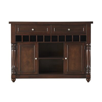 Hilliard Sideboard