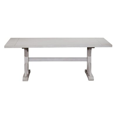 Eldon Holden Dining Table Base