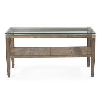 Herkimer Console Table