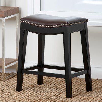 Samuels 24 Bar Stool