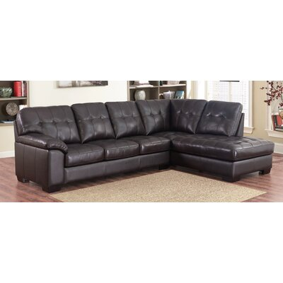 DRBC4750 32356556 Darby Home Co Sectionals