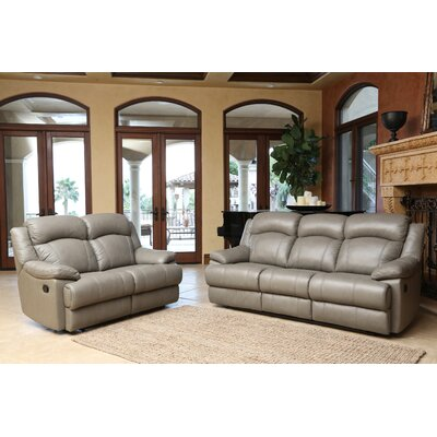 DRBC4771 32356577 Darby Home Co Living Room Sets
