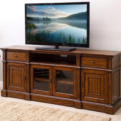 Straub TV Stand