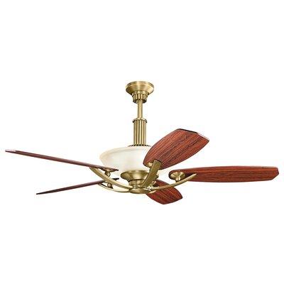 Cumberland 56 5-Blade Ceiling Fan