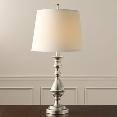 Eastlake 29 Table Lamp