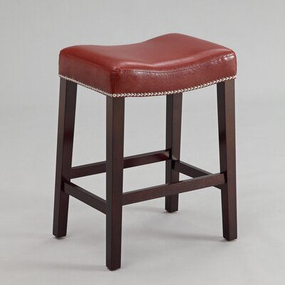 Cyril 25.8 Bar Stool
