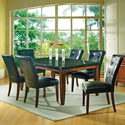 Tilman 7 Piece Dining Set
