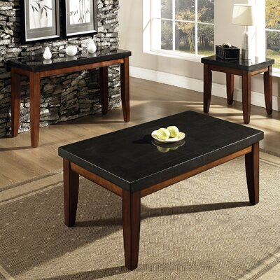 Tilman Coffee Table Set