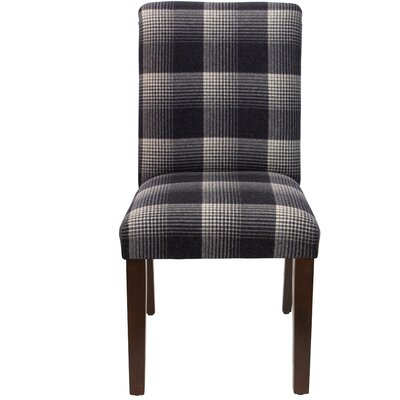 Estella Side Chair
