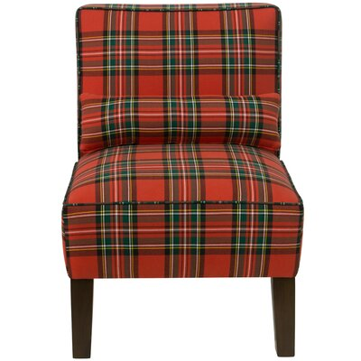 Smithwick Side Chair