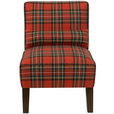 Smithwick Side Chair