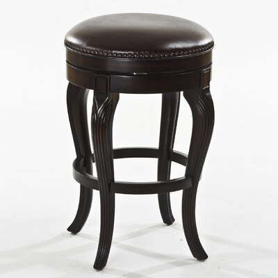 Tuscany 26 inch Swivel Bar Stool
