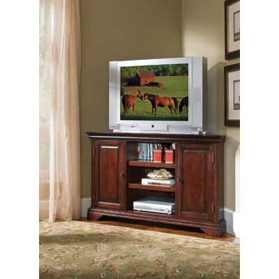 Curran Corner TV Stand