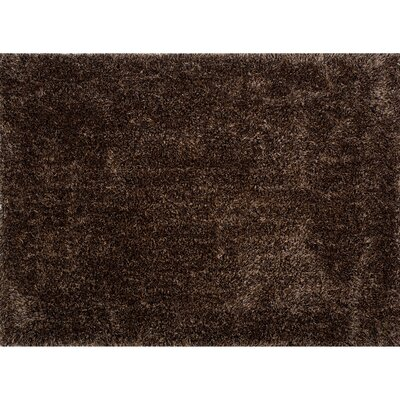 Dorset Brown Area Rug