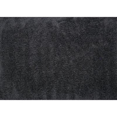 Dorset Black Area Rug