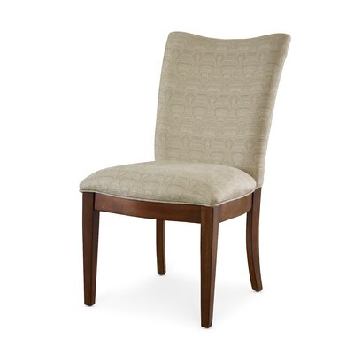 Delmont Side Chair (Set of 2)