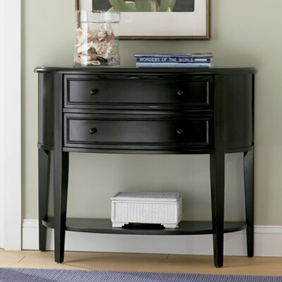 Ashby Console Table