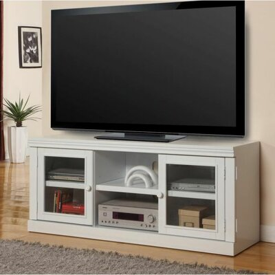 Centerburg TV Stand