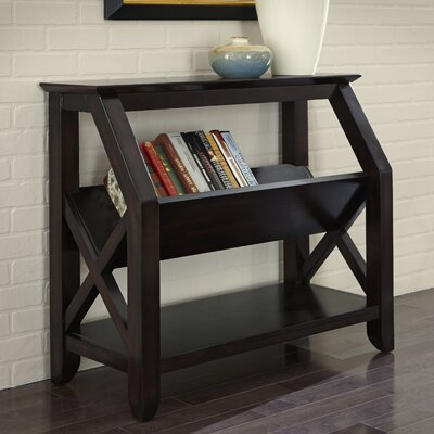 Plemmons Console Table