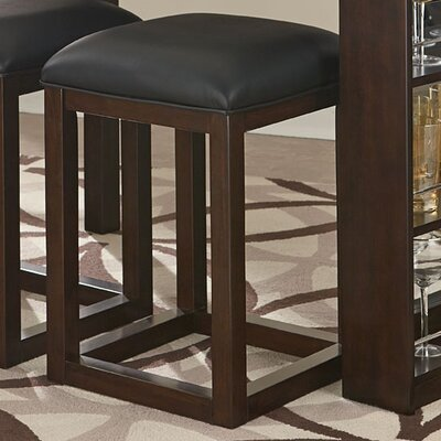 Newmont 22 Bar Stool (Set of 2)
