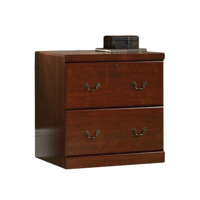 Clintonville Drawer File 1031 Image