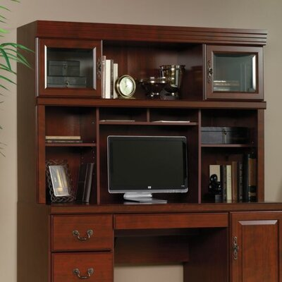 Clintonville 41.102 H x 59.055 W Desk Hutch
