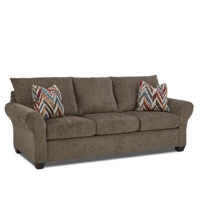 Carnella Cedar Creek Sofa