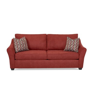 Etheridge Linville Sofa