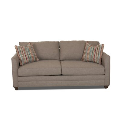Deveau Tilly Sleeper Sofa