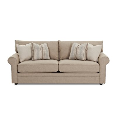 Culbreath Comfy Sofa