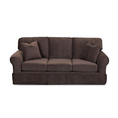 Bibbins Woodwin Sofa