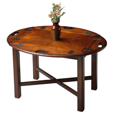 Chalfont Coffee Table
