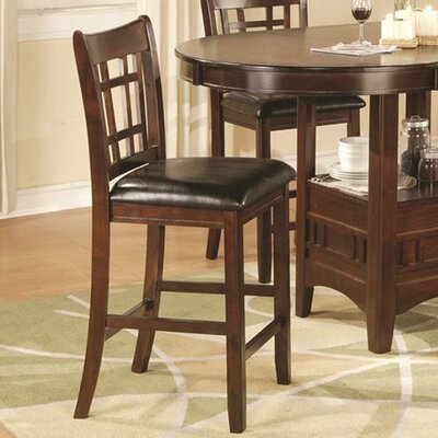 Lambert Bar Stool (Set of 2)