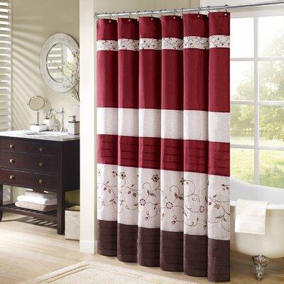 Lavina Shower Curtain