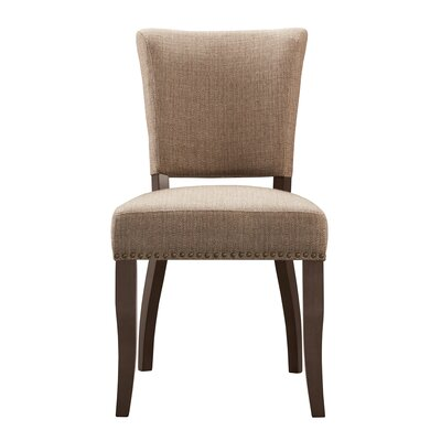 Alasan Side Chair