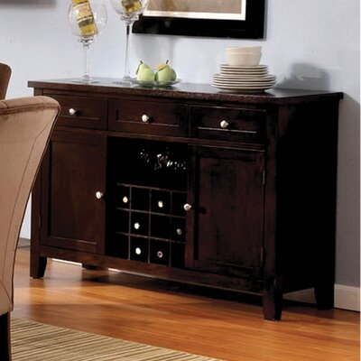 Luxembourg Dining Sideboard