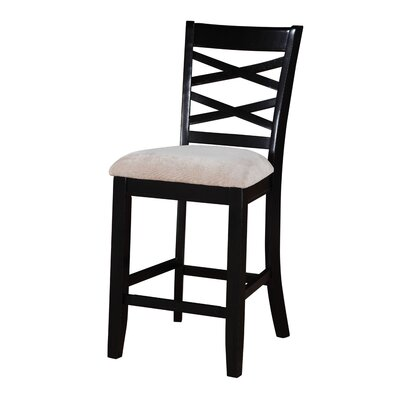 Levay Counter Height Side Chair (Set of 2)