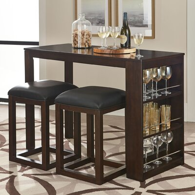 Newmont Counter Height Dining Table