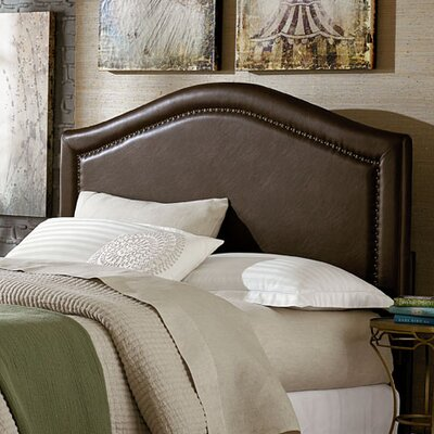 Prenda Full Upholstered Panel Headboard