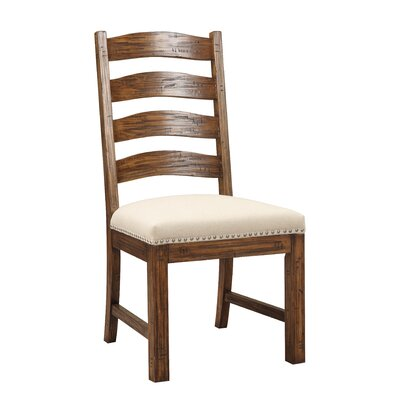 Bates Side Chair (Set of 2)