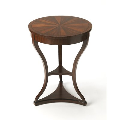 Brino End Table