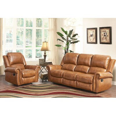 DRBC6072 Darby Home Co Living Room Sets