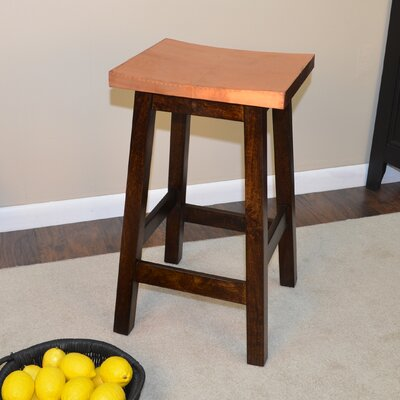 Birdsall 23.75 Bar Stool