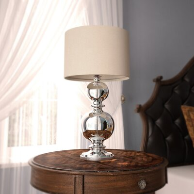 LED 32 Table Lamp