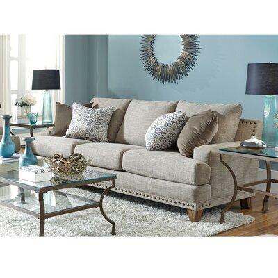 Crownfield Sofa
