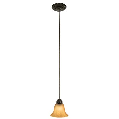 Perrysville 1-Light Mini Pendant