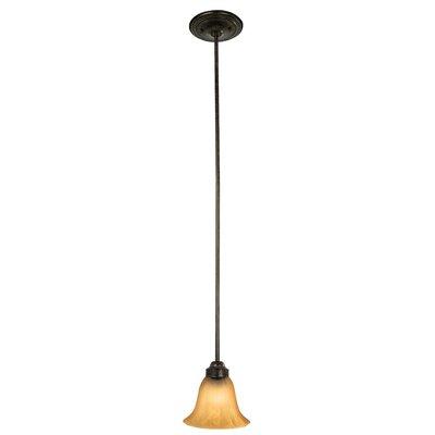 Perrysville 1-Light Mini Pendant