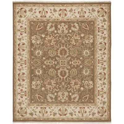 Linwood Rug Rug Size: Rectangle 6 x 9