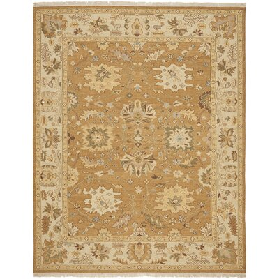 Linwood Rug Rug Size: Rectangle 8 x 10